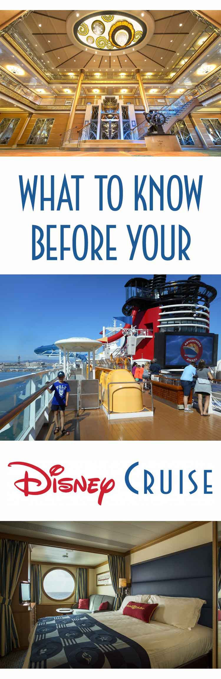 what-to-know-before-your-Disney-Cruise