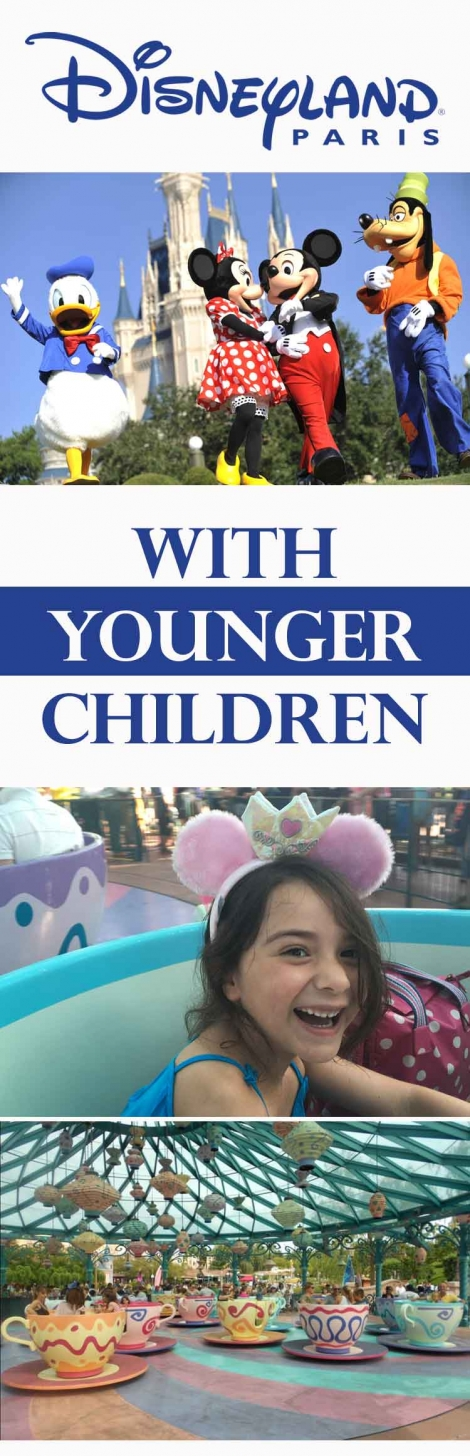 Disneyland-Paris-with-Younger-Children-and-Toddlers