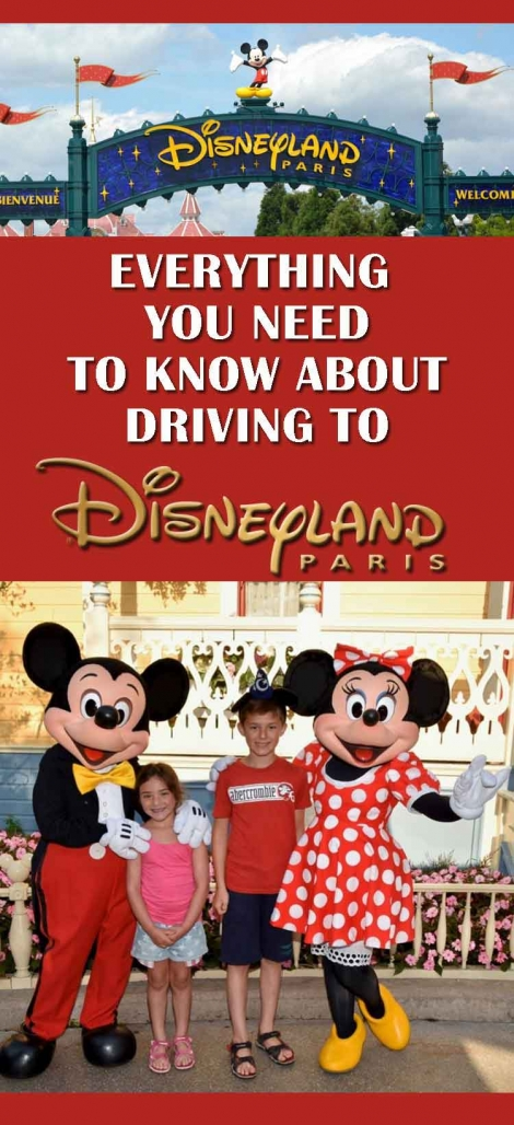 everything-you-need-to-know-about-driving-to-Disneyland-Paris