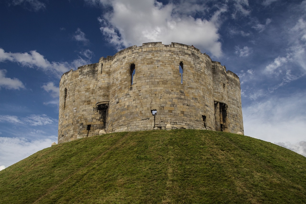 places to visit in York (2)